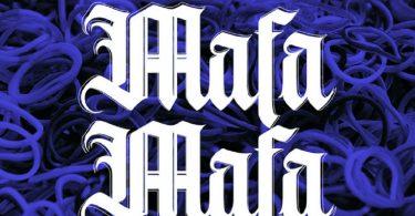 Davido – Mafa Mafa