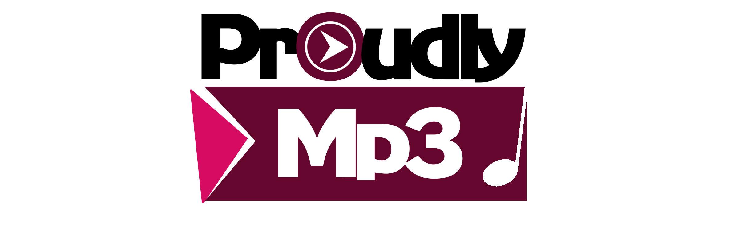 ProudlyMp3