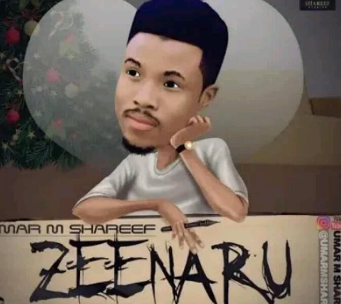 Umar M Shareef – Zeenaru