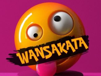Fik Fameica ft. JoeBoy – Wansakata