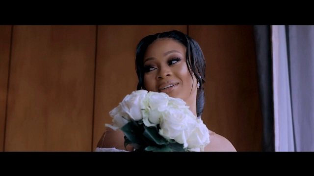 Jumabee ft. 9ice – Put A Ring (Video)