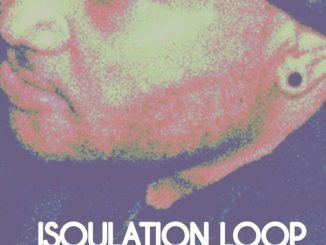 Masterkraft ft. Praiz – Isoulation