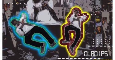 Oladips ft. Buhari – 8 O'Clock