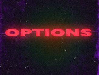 Reekado Banks ft. Parker Ighile – Options