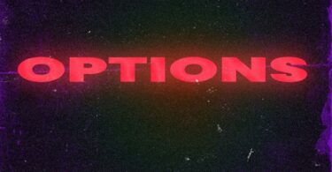 Reekado Banks ft. Parker Ighile – Options