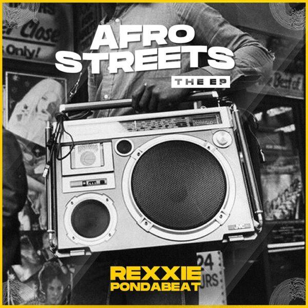 Rexxie – Eze Egwu