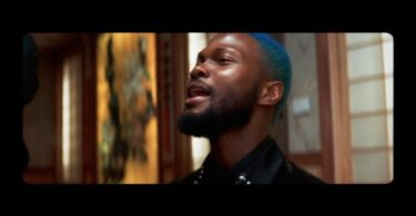 WurlD – Love Nobody (Video)