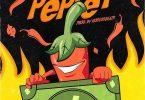 Dremo – Pepper
