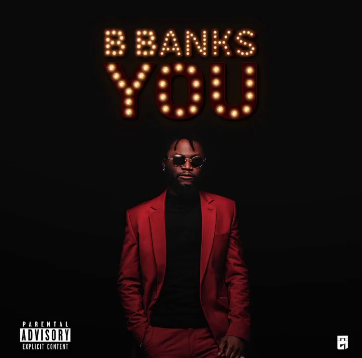 Bbanks – For You