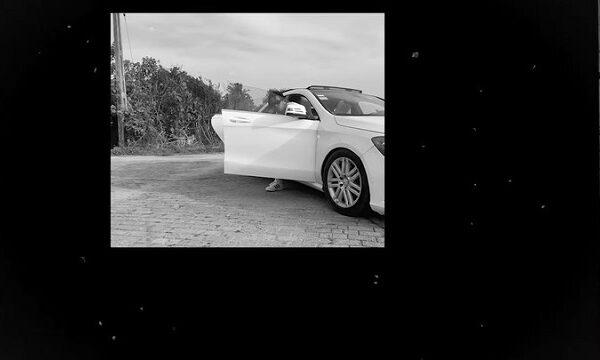DJ Enimoney ft. Terry G, Dapo Tuburna – Okay (Video)