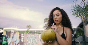 Dammy Krane ft. Nana Boroo – Confess (Video)