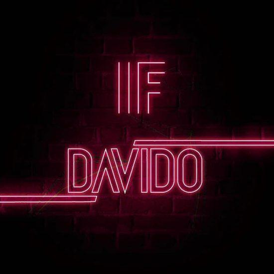Davido – If