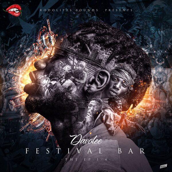 Davolee – Festival Bar 1