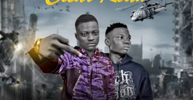 Teto ft. Kudos Alujoonu – Clear Road