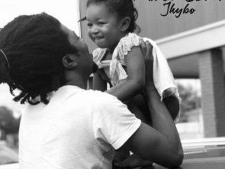 Jhybo – Third Born