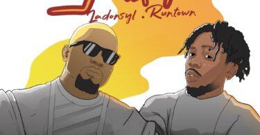 Ladonsyl ft. Runtown – Iyawo Mi (Remix)