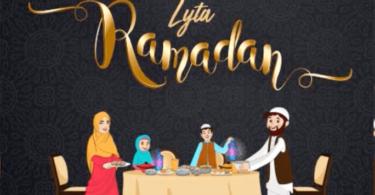 Lyta – Ramadan