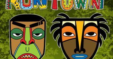 Mc Lan ft. Runtown – Van Maluca