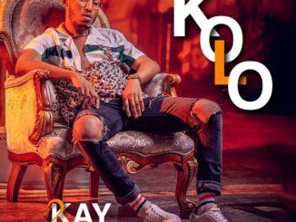 Mr 2Kay – Kolo