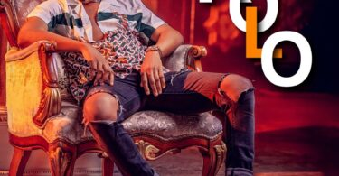 Mr 2Kay – Kolo