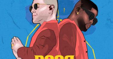Oyibo Rebel ft. Skales – Rosa