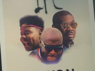 DJ Big N ft. Teni, Don Jazzy – Ife