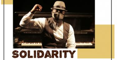 Mr Raw ft. Dirichi – Solidarity