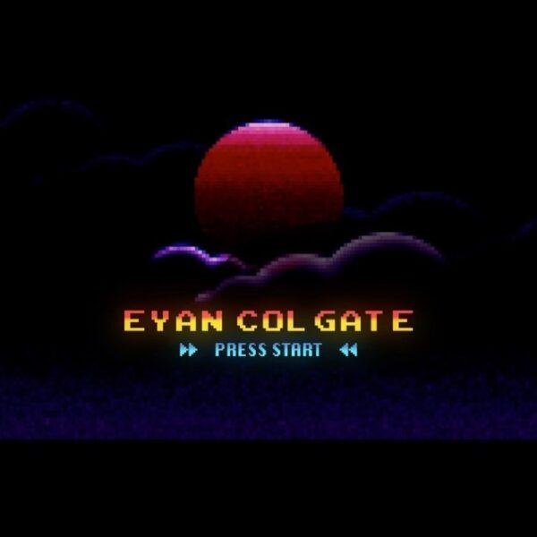 Vector, Masterkraft ft. DJ Neptune – Eyan Colgate