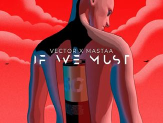 Vector ft. Masterkraft – If We Must (Sun x Rain)