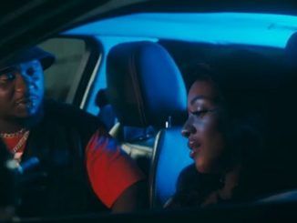 Wande Coal – Again (Video)