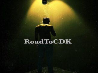 Zlatan – Road To CDK