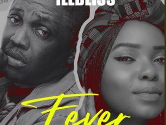 iLLbliss ft. Yemi Alade – Fever