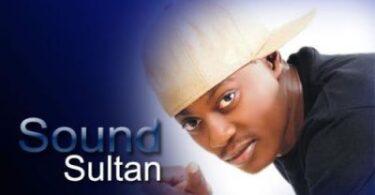 Sound Sultan ft. M.I Abaga – 2010 (Light Up)