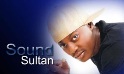 Sound Sultan ft. M.I Abaga – 2010 (Light Up)
