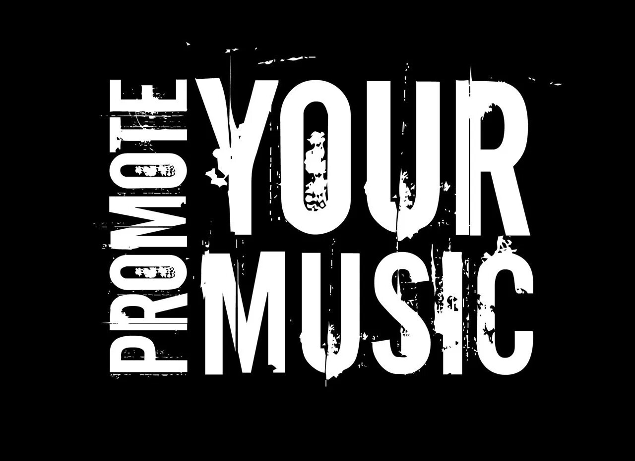 Promote Music/Video On Proudlymp3
