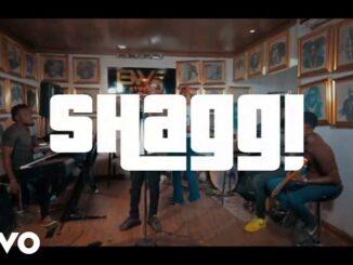 Broda Shaggi – Gbedu (Video)