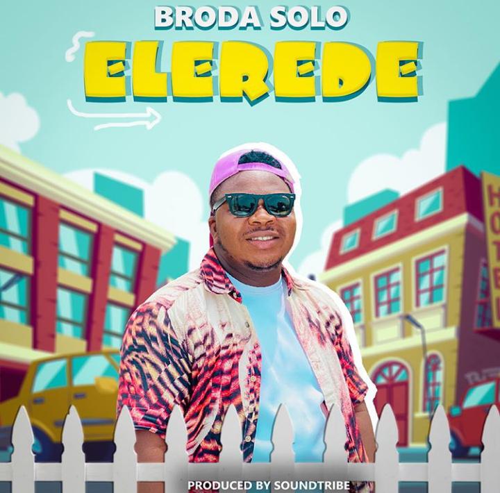 Broda Solo – Elerede