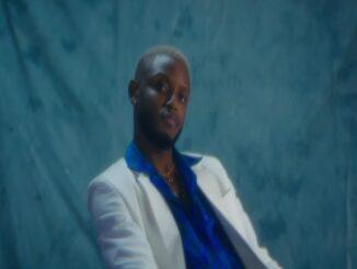 Chike ft. Ric Hassani – Nakupenda (Video)