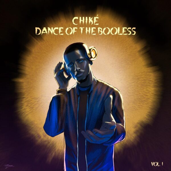 Chike – Insecure (Sarmy Fire Remix)