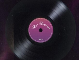 DJ Tunez, D3an ft. Siki – Turn Me On
