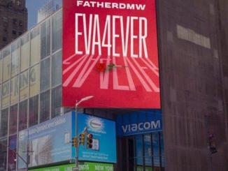 Father DMW – Eva4Ever