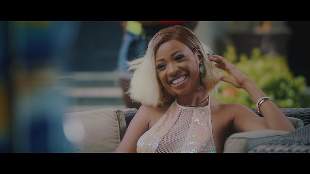 Idahams – Ada (Video)