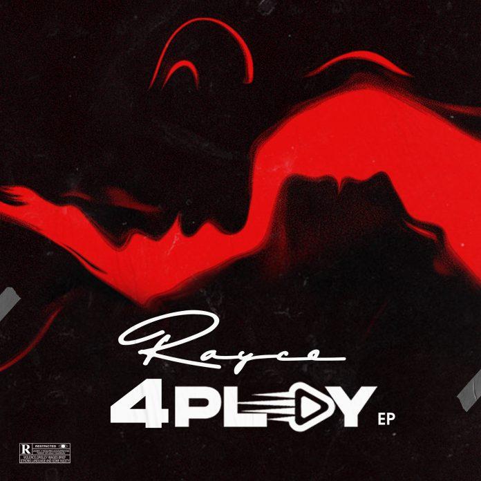 Rayce – 4Play