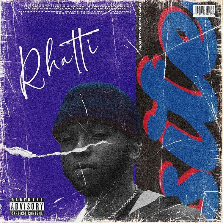 Rhatti – Site