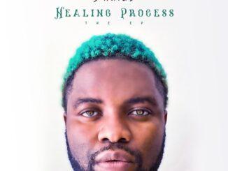 Skales ft. Ice Prince, Mc Makopolo – A'Lagos