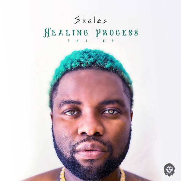 Skales ft. Ice Prince, Mc Makopolo – A'Lagos