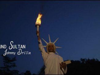 Sound Sultan ft. Johnny Drille – Mothaland (Remix) [Video]