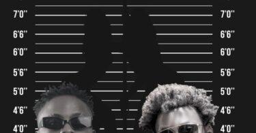 Yung Grin ft. Orezi – LA TAN