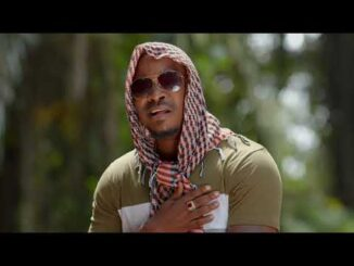 Jaywon ft. Dmc Ladida – Irin Ajo Ife (Video)