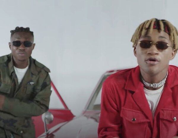 Picazo ft. Zlatan – If I (Video)